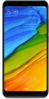 Замена сенсора, стекла, тачскрина Xiaomi Redmi Note 5