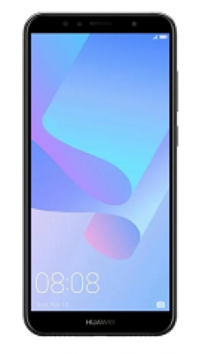 Ремонт Huawei Y6 (2018)