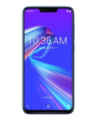 Замена дисплея, экрана Asus Zenfone Max (M2) ZB633KL