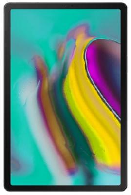 Ремонт Samsung Galaxy Tab S5e 10.5 SM-T725