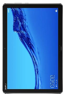 Ремонт MediaPad M5 Lite