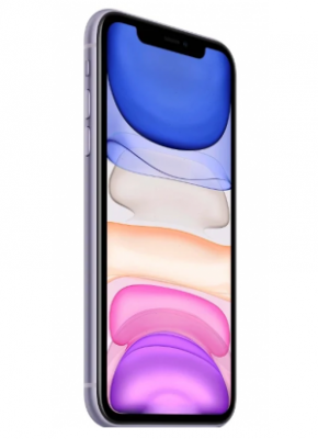 Замена дисплея, экрана iPhone 11