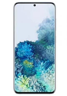 Ремонт Samsung Galaxy S20