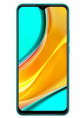 Замена сенсора, стекла, тачскрина Xiaomi Redmi 9