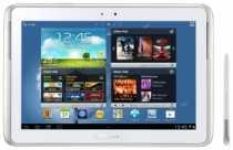 Замена сенсора, стекла, тачскрина Samsung Galaxy Note 10.1 N8000